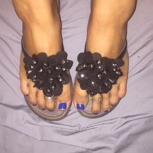 🐢Summer sandals. Size 5